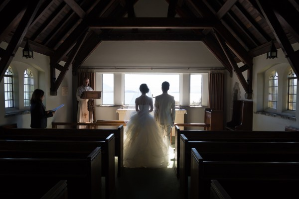 tekapo_wedding_0040
