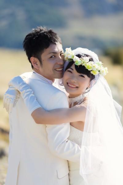tekapo_wedding_0144