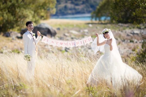 tekapo_wedding_0147