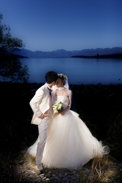 tekapo_wedding_0179